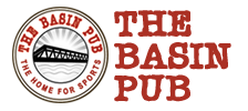 The Basin Pub